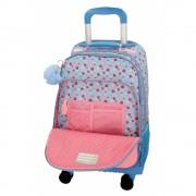 τσάντα-πλάτης-τροχήλατη-enso-9232861-1