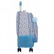 τσάντα-πλάτης-τροχήλατη-enso-9232861-2