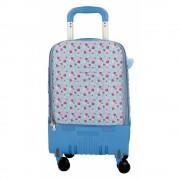 τσάντα-πλάτης-τροχήλατη-enso-9232861-3