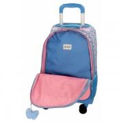 τσάντα-πλάτης-τροχήλατη-enso-9232861-4