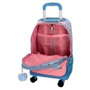 τσάντα-πλάτης-τροχήλατη-enso-9232861-5