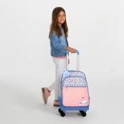 τσάντα-πλάτης-τροχήλατη-enso-9232861-6