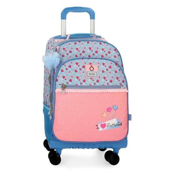 τσάντα-πλάτης-τροχήλατη-enso-9232861