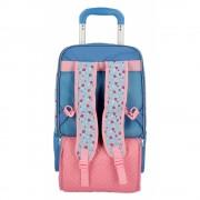 τσάντα-πλάτης-τροχήλατη-enso-9232861-7