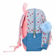 τσάντα-πλάτης-enso-9232061-1