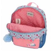 τσάντα-πλάτης-enso-9232061-2