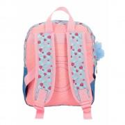 τσάντα-πλάτης-enso-9232061-3