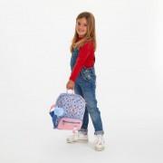 τσάντα-πλάτης-enso-9232061-4