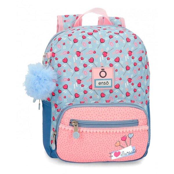 τσάντα-πλάτης-enso-9232061