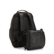 τσάντα-πλάτης-kipling-i5743-22q-1