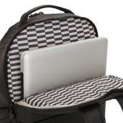 τσάντα-πλάτης-kipling-i5743-22q-2
