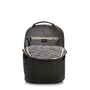 τσάντα-πλάτης-kipling-i5743-22q-3