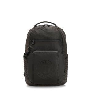 σακίδιο, τσάντα πλάτης, σχολικά είδη, τσάντα, τ'σαντες, τσάντα kipling, kipling