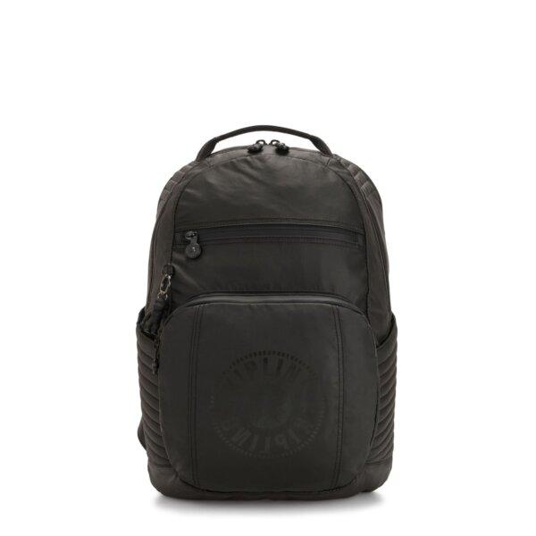 τσάντα-πλάτης-kipling-i5743-22q