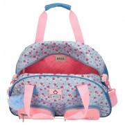 τσάντα-ταξιδιού-enso-9233161-1