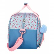 τσάντα-ταξιδιού-enso-9233161-2