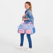 τσάντα-ταξιδιού-enso-9233161-4