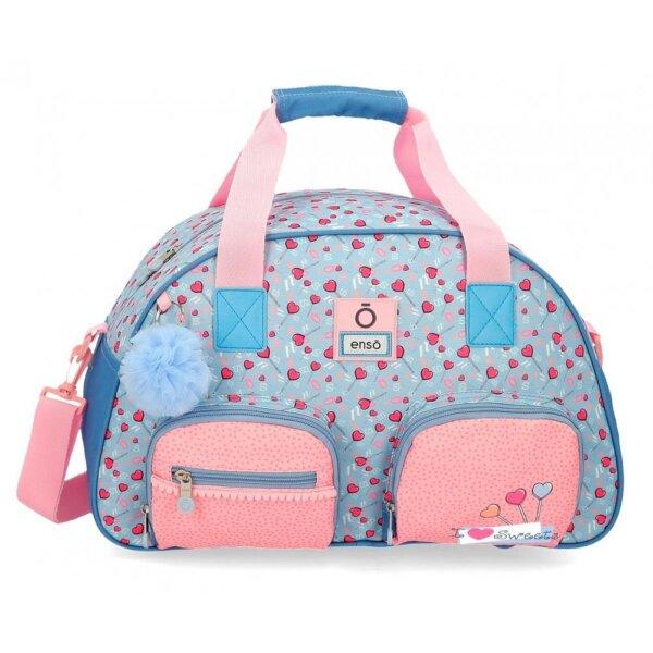 τσάντα-ταξιδιού-enso-9233161