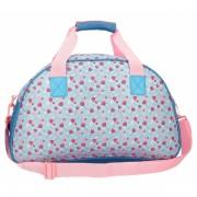 τσάντα-ταξιδιού-enso-92331613