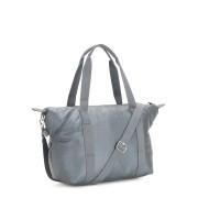 τσάντα-ταξιδιού-kipling-21091-h55-1