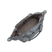 τσάντα-ταξιδιού-kipling-21091-h55-2