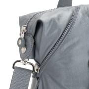 τσάντα-ταξιδιού-kipling-21091-h55-4