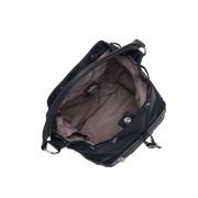 τσάντα-χειρός-kipling-71631-64e-1