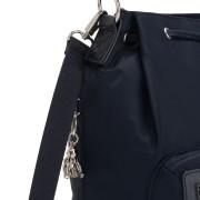τσάντα-χειρός-kipling-71631-64e-3