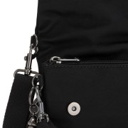 τσάντα-ώμου-μέσης-kipling-i4691-53f-3