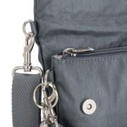 τσάντα-ώμου-μέσης-kipling-i6719-h55-3