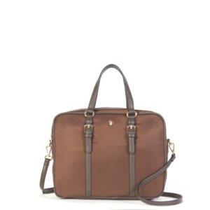 επαγγελματική τσάντα, τσάντα, τσάντες, τσάντα χειρός, τσάντες χειρός, τσάντα us polo,