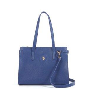 τσάντα ώμου, τσάντα, τσάντες, τσάντα χειρός, τσάντες χειρός, τσάντα us polo, γυναικεία τσάντα