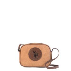 τσάντα, τσάντες, τσάντα χειρός, τσάντες χειρός, τσάντα us polo, γυναικεία τσάντα