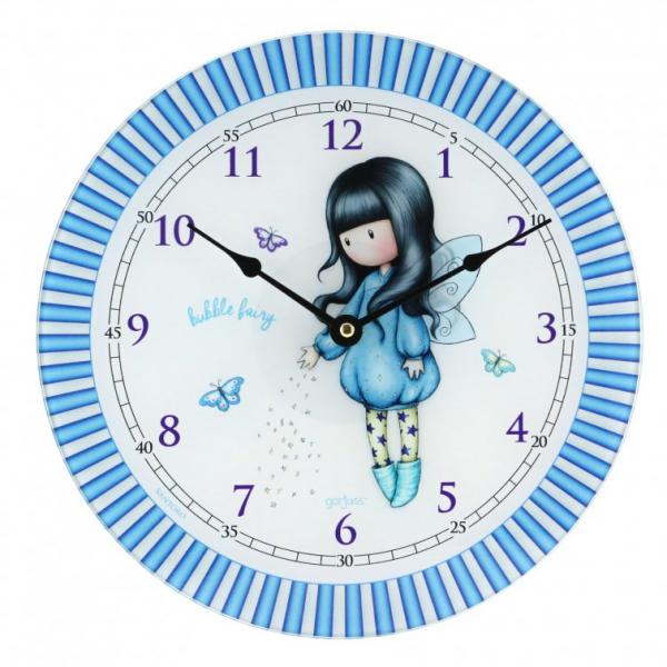 ρολόι-τοίχου-santoro-gorjuss-768gj11