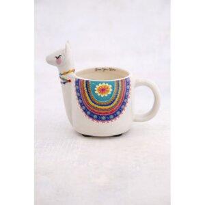 Κεραμική Κούπα Natural Life, γυναικεια, koypes, γυναικειο, φλυτζανι καφε συμβολα, κεικ σε κουπα, καφε για διαβασμα, flitzani, σετ τσαγιου, φλυτζανι τσαγιου, κουπα καφε, φλυτζανια, φλυτζανι καφε, φλιτζάνι, κουπεσ, κουπεσ καφε, φλυτζανι, φλυτζανια τσαγιου, φλυτζανια καφε, koupes, φλιτζανια, δωρα, δωρο πασχα, πρωτοτυπο, δωρο χριστουγεννων, δωρα χριστουγεννων, δωρα γενεθλιων, χριστουγεννιατικα δωρα, πρωτοτυπα δωρα, δωρα για το σπιτι, τι δωρο να παρω στην κολλητη μου, χειροποιητα χριστουγεννιατικα δωρα, δωρα γενεθλιων για φιλη, το καλυτερο δωρο, ιδέεσ για δώρα γενεθλίων, natural life