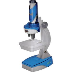 μικροσκόπιο, μικροσκόπιο spiegelburg, παιχνίδια, εκπαιδευτικά παιχνίδια, δώρα spiegelburg