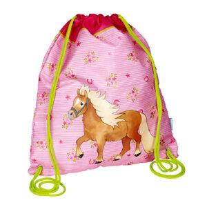 πουγκί, τσάντα πουγκί, τσάντες, πουγκί spiegelburg