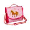 τσάντα, τσάντες, τσάντα ώμου, τσάντες spiegelburg, δώρα για κορίτσια