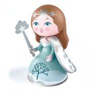 06776 1Φιγουρα Πριγκιπισσα Larna – Djeco Arty Toys