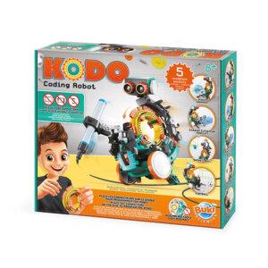 Kodo Robot - Buki France