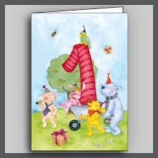 Ευχετηρια καρτα - edition gollong-
