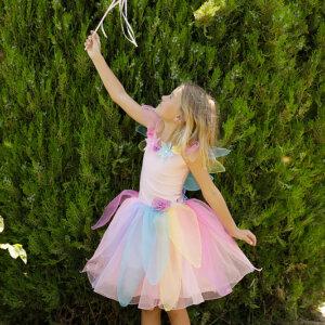 FairyRainbow (1) (3)