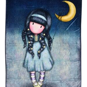 Moonlight santorogorjuss Κουβερτα