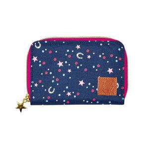 πορτοφόλι, πορτοφόλια, πορτοφόλι spiegelburg, δώρα για κορίτσια