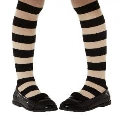 Κάλτσες Santoro Gorjuss Ruby.