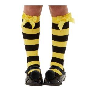Κάλτσες Santoro Gorjuss Bee Loved.