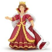 39129 1Papo Φιγούρα  'Η Βασίλισσα'    39129