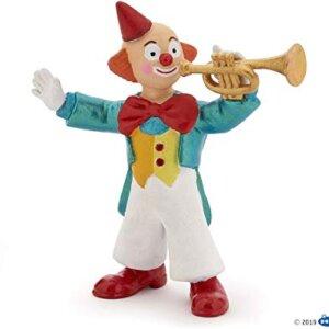 Papo Φιγούρα 'Clown' 39161