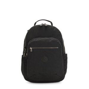 τσάντα πλάτης, τσάντες πλάτης, σχολικές τσάντες, σακίδια, τσάντες kipling, σχολικά kipling