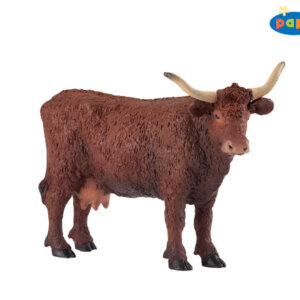 Papo Φιγούρα 'Αγελάδα' Κωδ. 51042
